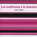 Les audiències a la televisió
