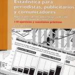 Estadística para periodistas