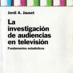 La investigación de audiencias en televisión