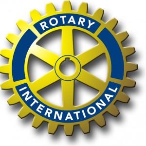 Conferencia en el Club Rotary de Cerdanyola del Vallés
