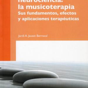 Música y neurociencia: la musicoterapia