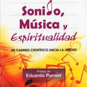 Sonido, música y espiritualidad