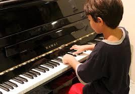 musica i nens