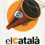El català als mitjans de comunicació