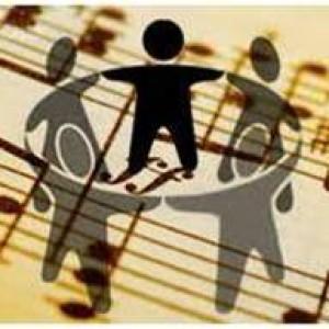El Concierto Circular en Parets del Vallés, estreno el 23 de enero