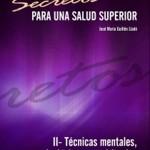 Secretos-para-una-salud-superior-2