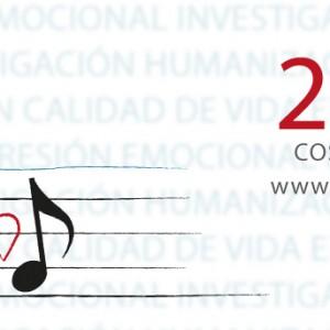 Jornadas de Música y Medicina. Cosmocaixa, 21 de febrero