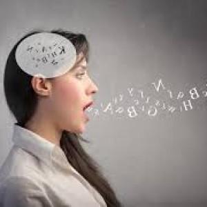 Áreas cerebrales relacionadas con el habla