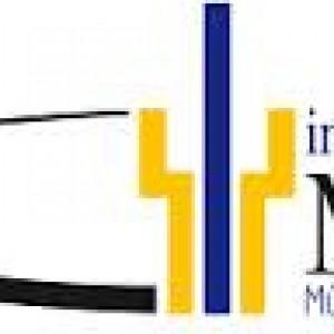 """Conferencia """"Los efectos de las vibraciones sonoras y musicales"""" en las Jornadas sobre Musicoterapia en Neurología (Vitoria), 22 Marzo"""