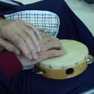 """Inscripción abierta para el Seminario sobre """"Musicoterapia neurológica"""" (neurorehabilitación física), próximo 24 de abril."""