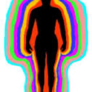 """Reflexión personal sobre la medición del campo Biomagnético (""""aura"""")"""