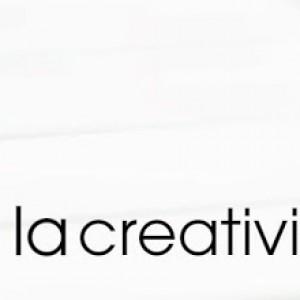 """El blog de la """"Creatividad al piano"""" de Agustín Manuel Martínez y su """"post"""" sobre """"Cerebro y música, una pareja saludable"""""""