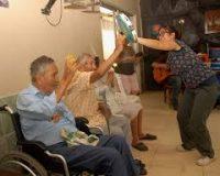 Musicoterapia Neurológica. Seminario intensivo (Barcelona 8, 9 julio)