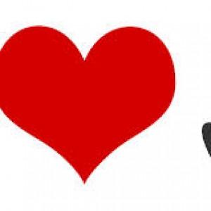 El corazón y la música