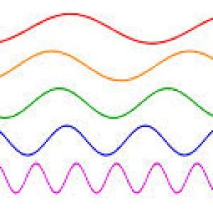 """Inscripciones para el Seminario """"El sonido y sus aplicaciones terapéuticas"""" 16 de octubre."""