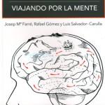 WPortada-La-aventura-del-cerebro