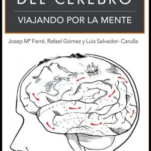 La medida del cerebro. Fronteras de la imagen cerebral y la neurofisiología