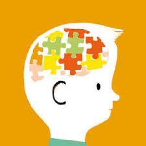 La musica y las capacidades cognitivas