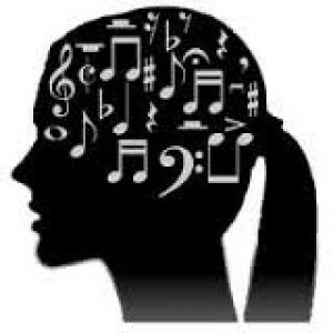 """""""Cerebro y música"""" seminario en el Máster de Musicoterapia (UB-IL3), 4 de marzo"""