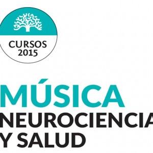 """""""Música, Neurociencia y Salud"""". Seminario en FIVAN (Valencia), 19 diciembre."""