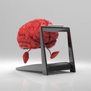 Ejercicio físico y cerebro: eterna juventud