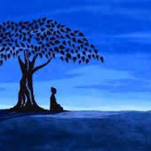 Espiritualidad y naturaleza humana