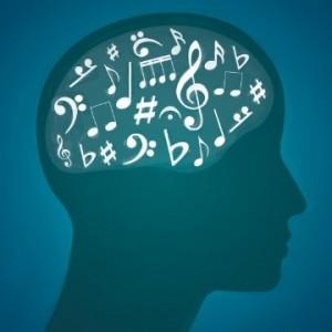 """""""La música, ciencia y arte. Sus aplicaciones en la salud y en la educación"""" (23 agosto)"""