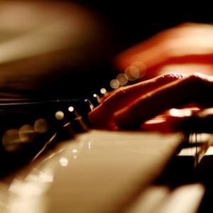 Los beneficios del aprendizaje musical