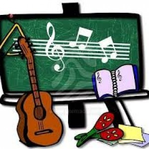 El aprendizaje musical y el lenguaje