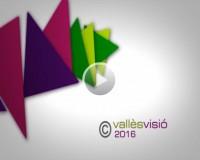 """""""Los beneficios de la música"""", debate en la TV del Vallès"""