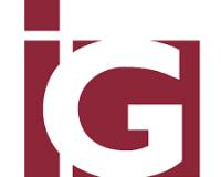 Conferencia Institut Gestalt de Barcelona, 30 de junio