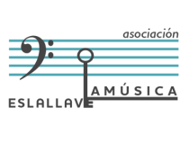 Congreso de Musicoterapia en IBIZA, 11 de junio
