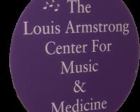 Integración Música-Medicina en el Mount Sinai Beth Israel (NY)