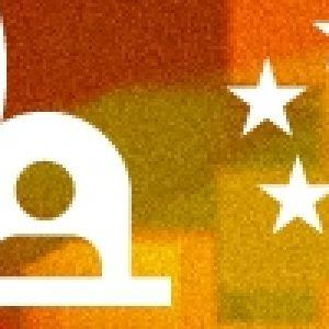 Visita a las delegaciones de la  Generalitat de Catalunya e Institut Ramon Llull en Nueva York