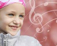 La música y el cáncer