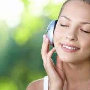 Encuesta a psicólogos sobre la música y su influencia en la educación, las emociones y la salud