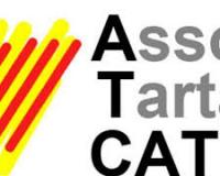Música, Ciencia y Tartamudez, 25 de marzo (Barcelona)