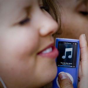 ¿Por qué es importante la música?