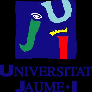 Conferencia inaugural del Máster en Didáctica de la Música (Universitat Jaume I)